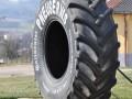 Uvítací pneumatika